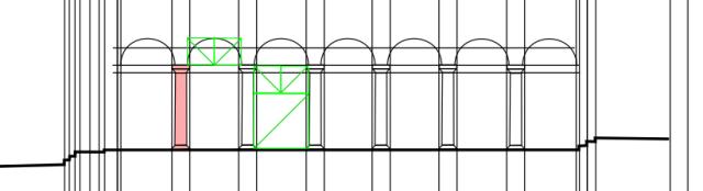 sezione-1