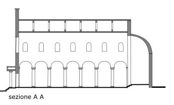 sezione-2
