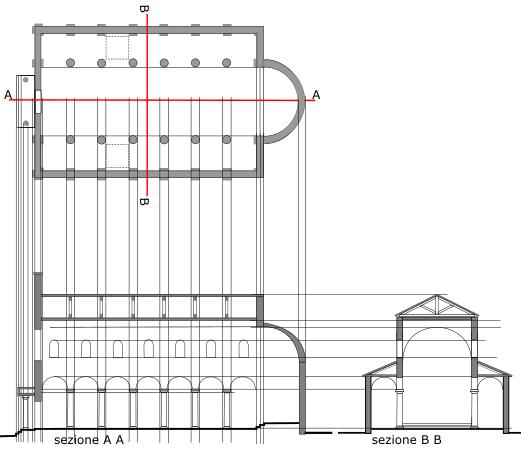 sezione-5